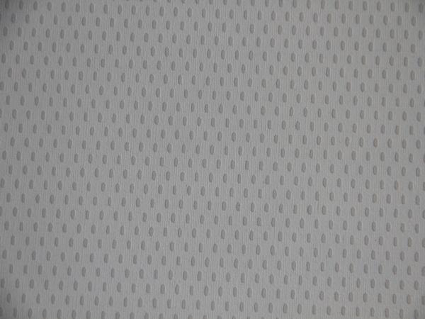 硅酸钙天花板 (5)