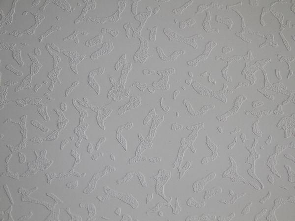 硅酸钙天花板 (2)