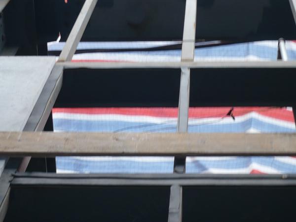 钢结构楼板 (1)