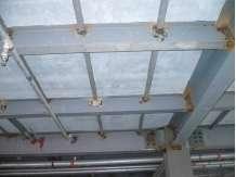 钢结构楼板 (13)