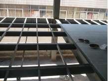 钢结构楼板 (10)