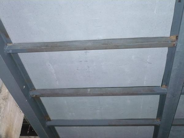 钢结构楼板 (14)