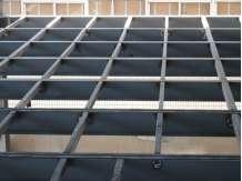 钢结构楼板 (9)